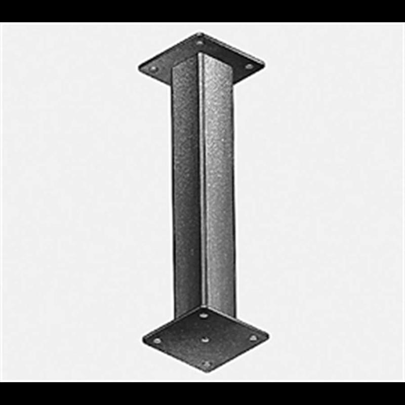 Extension bracket 35 cm length