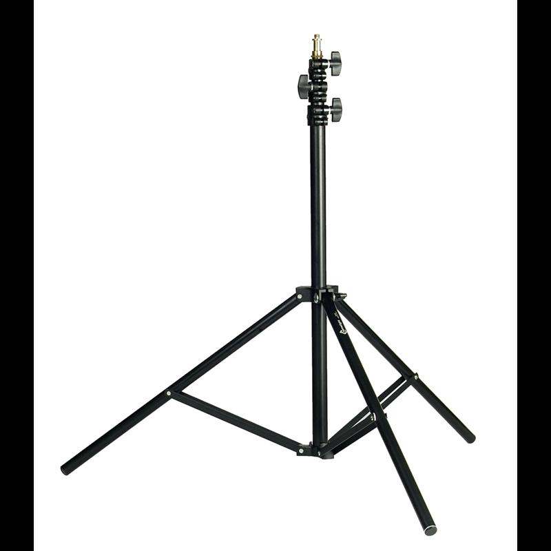 Aluminium stand - 78/240cm