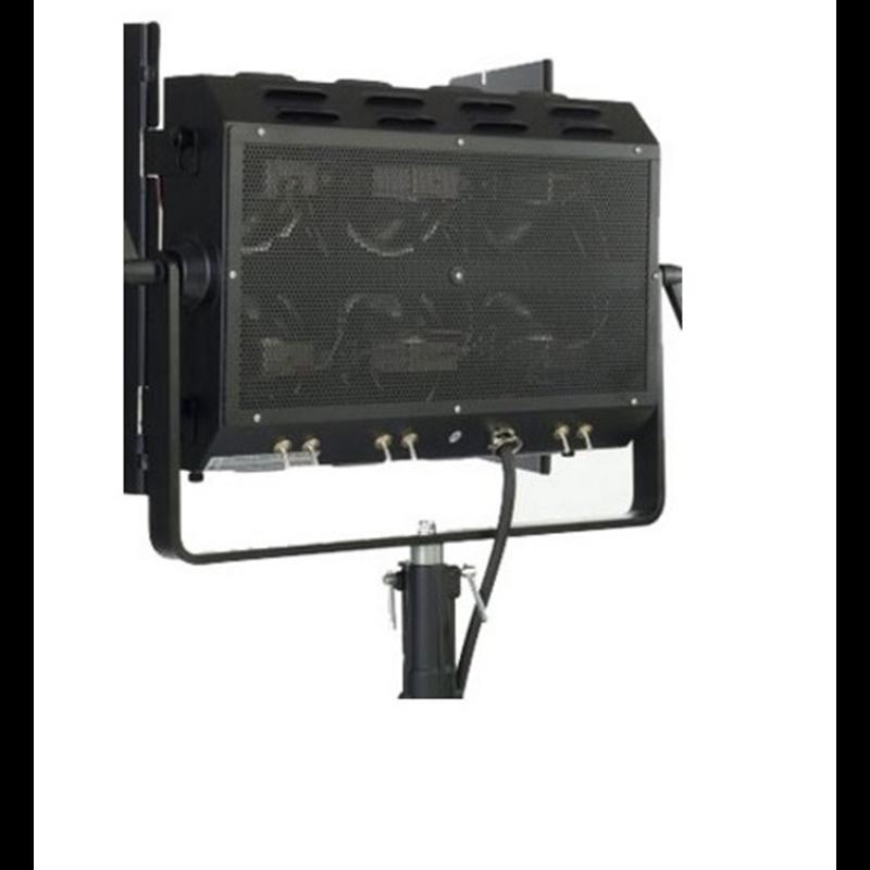 RC 600/80 - Minibrute_rear