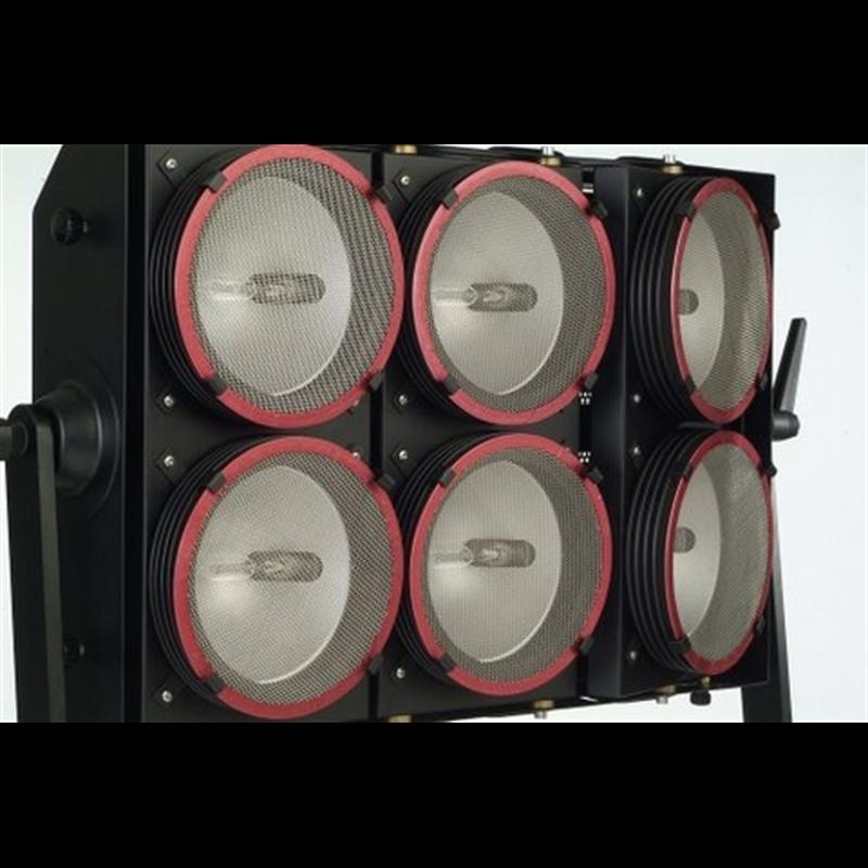 RC 600/80 - Minibrute_1