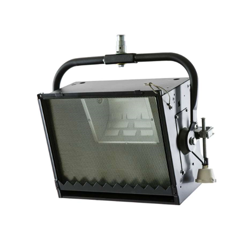 IRIS 1 – 1250W CYCLORAMA SOFTLIGHT