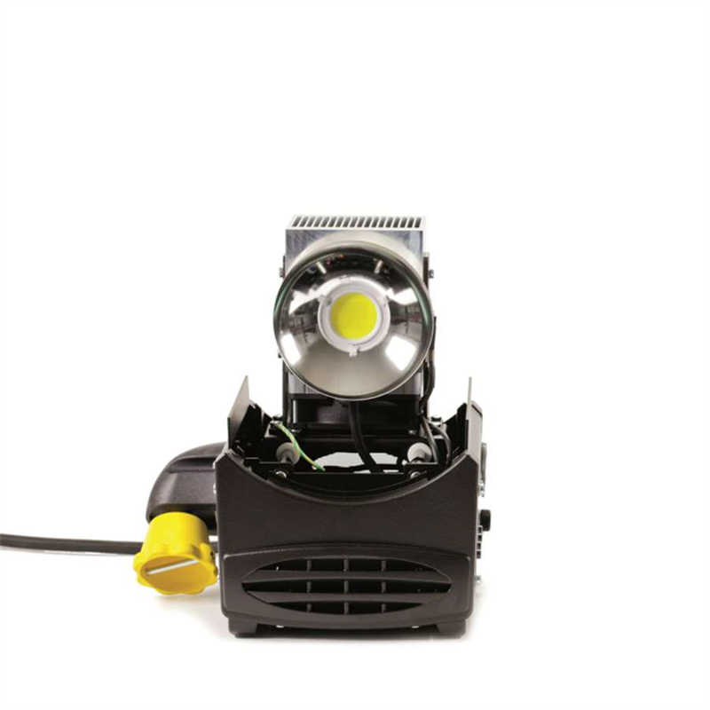 RETROFIT KIT 200W FOR STUDIO FRESNEL 2kW