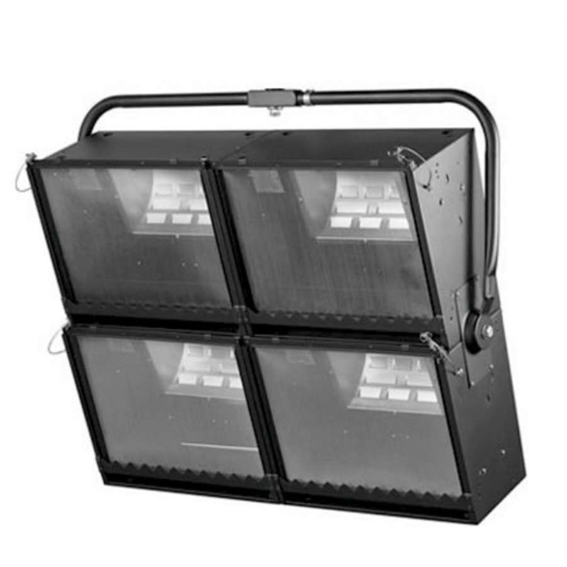 IRIS 4 - Cyclorama softlight 1250W x 4