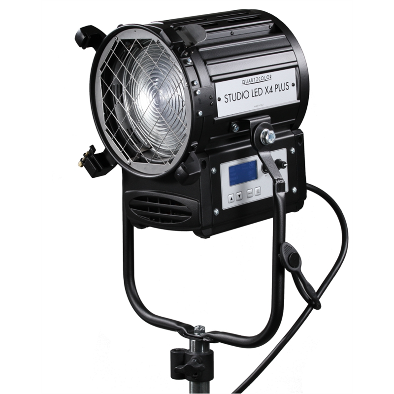 Studio LED x4 PLUS BI- COLOR  - 150W