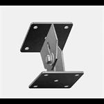 Adjustable bracket