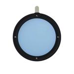 RC 104 - Dichroic filter 170 g