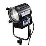 STUDIO LED X3 PLUS BI- COLOR - LED FRESNEL 100W