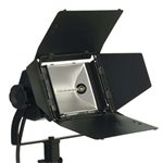 ARTURO 4 - 5000W/2500W STUDIO SOFTLIGHT