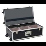RK-3HC - Hard case