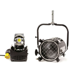 Retrofit kit 150W Tungsten for Studio Fresnel 1kW