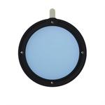 RC 204 - Dichroic filter 510 g