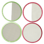 RC 207 - Scrim set (4 pieces) 270 g