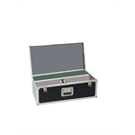 RK 2/200 – Hard case for (2) COSMOBEAM heads (trolley version also available)