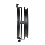 RC 201 - Accessory holder 485 g
