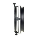 RC 101 - Accessory holder  350 g