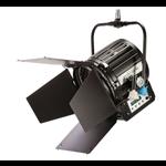STUDIO LED X6 - LED FRESNEL 250W DAYLIGHT