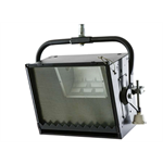 IRIS 1 - Cyclorama softlight 1250W
