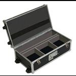 RK-3UT - Hard case for (3) Uniflood heads 300 W/650 W - with trolley