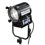 Studio LED X3 PLUS - 100W