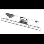 ACTA 20 Dual Lift