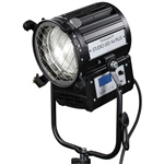 STUDIO LED X4 PLUS - LED FRESNEL 150W TUNGSTEN