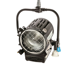 STUDIO LED X3 - 90W LED Fresnel Tungsten