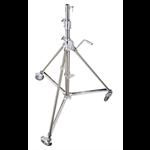 JUMBO FOR 12 PAR 64 LAMP – 1000 W