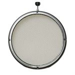 RC 107 - Safety mesh (excludes any other accessory) 110 g