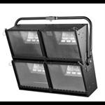 IRIS 4 - Cyclorama softlight 1250W x 4