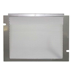 RC 111 - Safety mesh 150 g