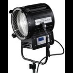 Studio LED X6 PLUS - 300W LED FRESNEL TUNGSTEN