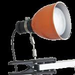 500 W floodlight, open-face, tungsten lantern