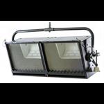 IRIS 2 - Cyclorama softlight 1250W x 2