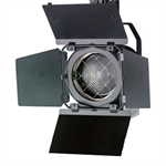 BAMBINO Tungsten Fresnel 500 W/300 W