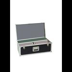 RK-2HC - Hard case for (2) Cosmobeam heads 800 W/1000 W