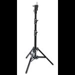 Aluminium stand - 110/198cm