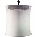 GHOST 5 kW - Suspended fill light