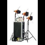 COSMOBEAM 800 W/1000 W COSMOKIT - 3200 K - BASIC