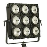 Multilamp Fixtures